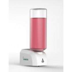 Distributeur de savon AIRLESS 1 L ABS électronique