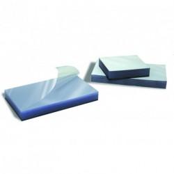 Blocs à spatuler PVC 7x8 cm x 100