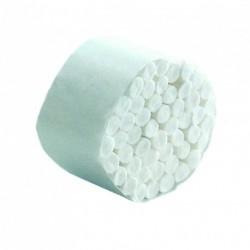 Coton salivaire 300 gr