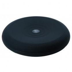 DYNAIR noir diamètre 33cm