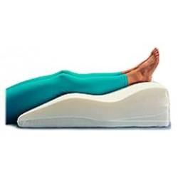 Rehausse-jambes