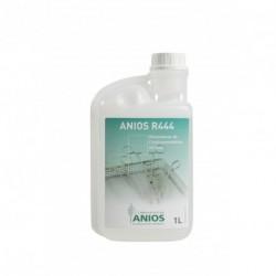 ANIOS R444, 1 L doseur