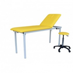 Table de massage EPIONE SERIE 102 Standard