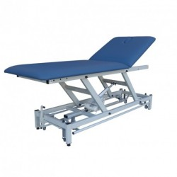 Table de massage EPIONE SERIE 200 Standard