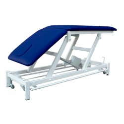 Table de massage EPIONE SERIE 200 Déclive & Proclive