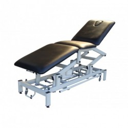 Table de massage EPIONE SERIE 300 Standard