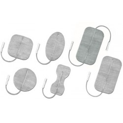 Electrodes PALS PLATINIUM AXELGAARD