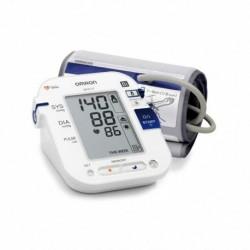 Tensiomètre électronique au Bras M10-IT