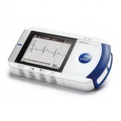 ECG portable OMRON HCG 801 E