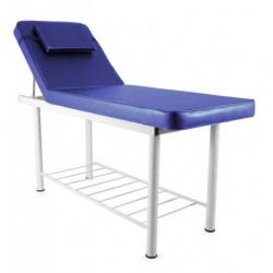 Table de massage EPIONE SERIE 103 Standard