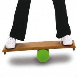Planche d'équilibre Rolla Bolla