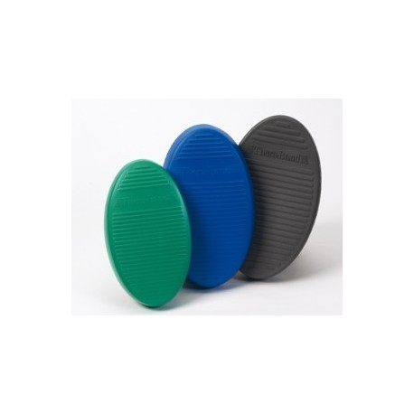 Stability Trainer Thera-band