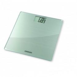 Pèse-personne électronique OMRON HN 288