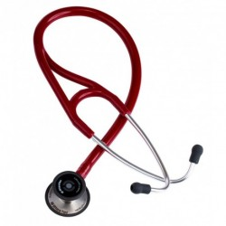 Stéthoscope Riester Cardiophon 2.0