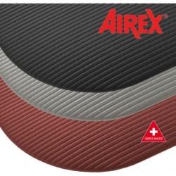 Nattes AIREX CORONA 200 - 200x100x1,5