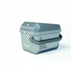 AEROSEPT 250 compact