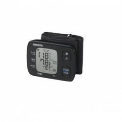 Tensiomètre électronique au poignet RS6 OMRON