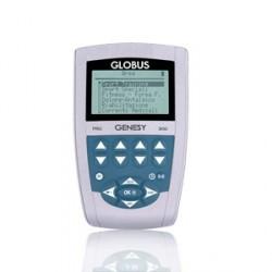 Electrostimulateur Genesy 300 PRO GLOBUS
