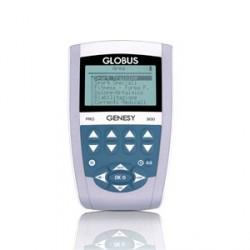 Batterie pour électrostimulateur Genesy 500 PRO GLOBUS
