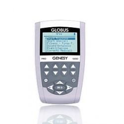 Electrostimulateur Genesy 1200 PRO GLOBUS
