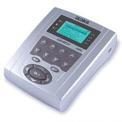 Electrostimulateur Genesy 3000 GLOBUS