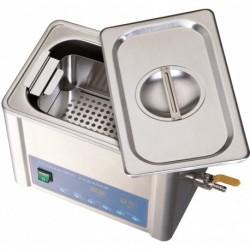 Nettoyeurs à ultrasons 5 Litres MHC Technology
