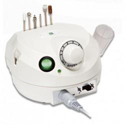 Micromoteur de retouche MHC pièce à main labo ou moteur type E ou KITS