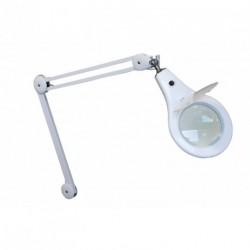 Lampe loupe LED VERA 4 w