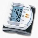 Tensiomètre poignet Microlife BPW 100