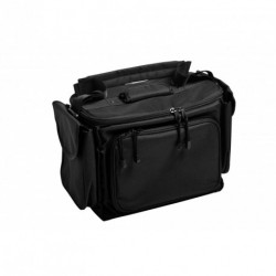 Mallette Medical Bag Eco