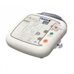 Défibrillateur externe automatisé COLSON DEF-NSI