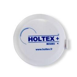 Mètre ruban médical HOLTEX
