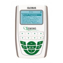 GLOBUS SWING