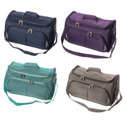 Mallette tissu CITY Medical Bag