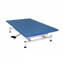Table de Bobath électrique VOG