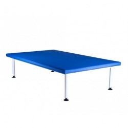 Table de Bobath fixe VOG