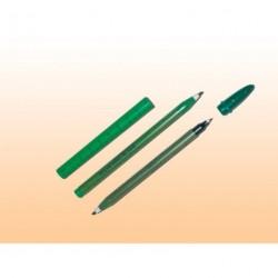Crayon dermatographe