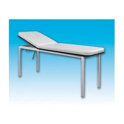 Table Firn Eco pliante