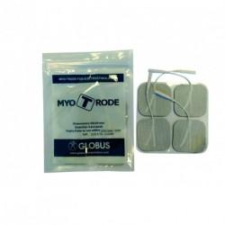 Electrodes MYOTRODE PREMIUM