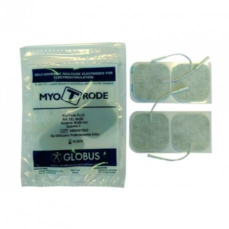 Electrodes MYOTRODE PLUS
