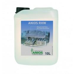 Anios RHW