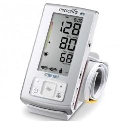 Tensiomètre au bras Microlife BPA 6 AFIB PC