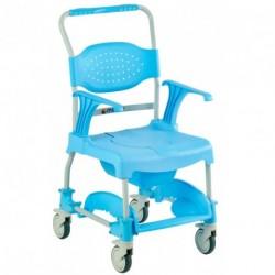 Chaise de douche Viana
