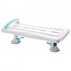 Planche de bain LUXE