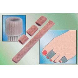 Bandage tubulaire gel