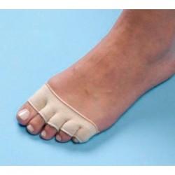 Mitaines doigts de pieds