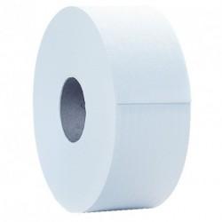 Papier hygiénique JUMBO x 6 Rlx