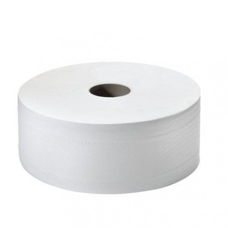 Papier hygiénique Mini JUMBO x 12 Rlx