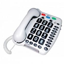 Téléphone filaire AMPLIPOWER 40