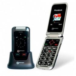Téléphone portable CL8500